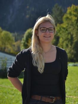 Kathrin Grabichler